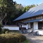 須江家住宅