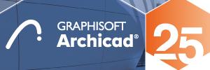 graphisoft_banner